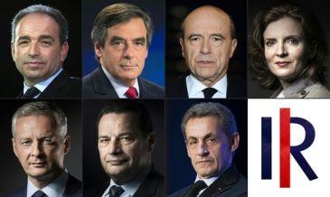 candidats-primaires-droite