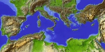 espace-euro-med
